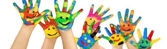 LIBERI DI CRESCERE… l'autonomia e l'intraprendenza del bambino