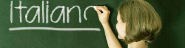 Corso gratuito di lingua italiana per stranieri a Sedico