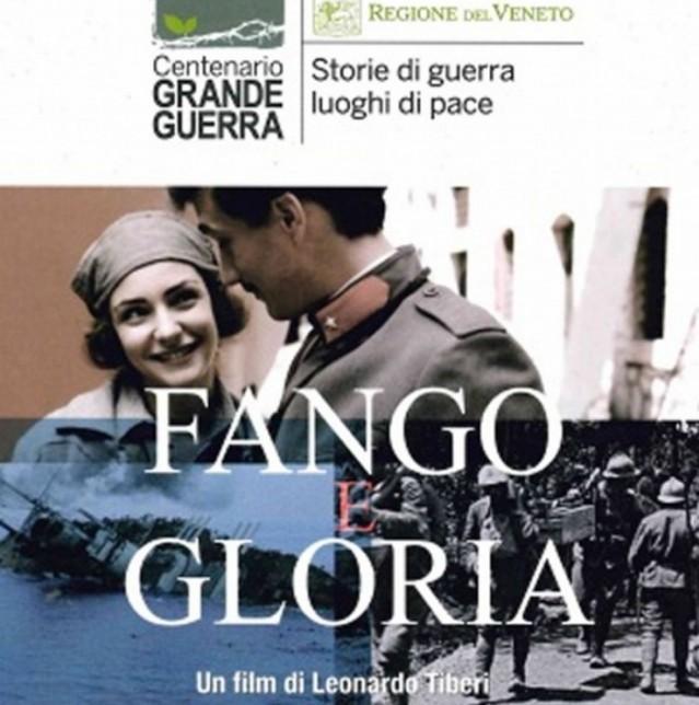 Fango_e_GloriaHOME