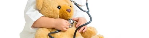 """Incontro al Nido: """"primo soccorso pediatrico"""""""