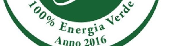 Sedico Servizi – Ente Virtuoso 2016