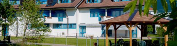 Inaugurazione Parco-Giardino e Sito Web Aziendale