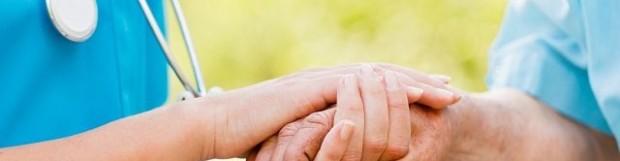 Manifestazione di interesse per l'affidamento servizi socio-sanitari