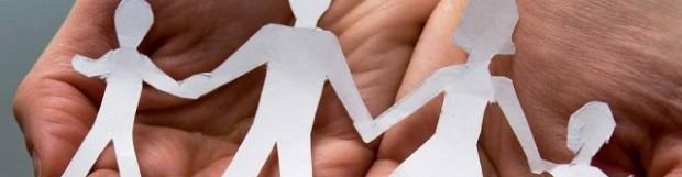 Avviso di selezione per Assistente Sociale