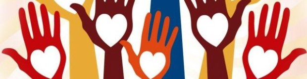 Volontariato per il sociale